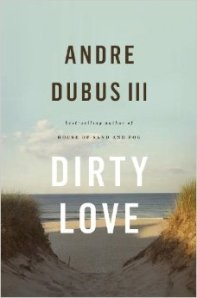Dirty Love cover